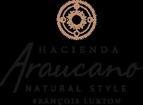 Araucano