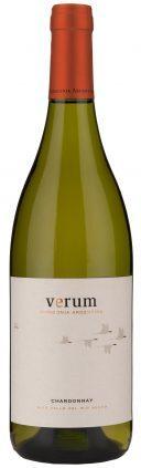 Verum - Chardonnay