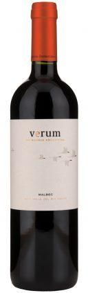 Verum - Malbec