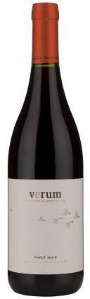 Verum Pinot Noir