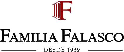 Familia Falasco