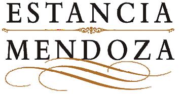 Estancia Mendoza