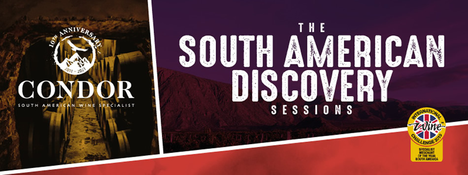 South American Discovery Sessions v1_950